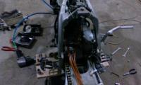 post-501-0-36494000-1423899776_thumb.jpg