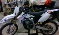 post-501-0-98950800-1424157491_thumb.jpg