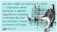 post-12-0-23393700-1426282790_thumb.jpg