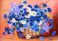 post-19-0-46422100-1431430369_thumb.jpg
