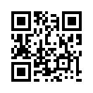 post-56-0-70555000-1418601195.jpg