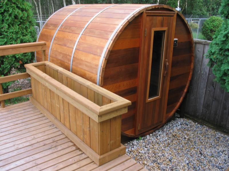 20070531_sauna5.jpg.jpg