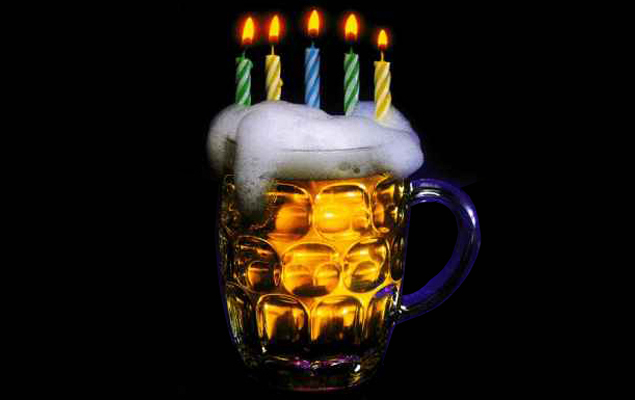 Cerveza-de-cumpleaños.jpg