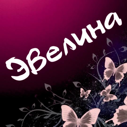 56b877a03aabd_.jpg.d80970e2766fae04b0752