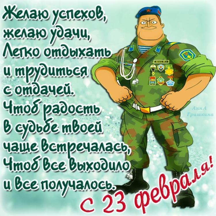 948b60ba-3ad8-442e-aecf-2d1237d9ee90.jpg