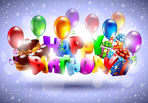 Set-of-Happy-birthday-postcards-design-elements-vector-04.jpg