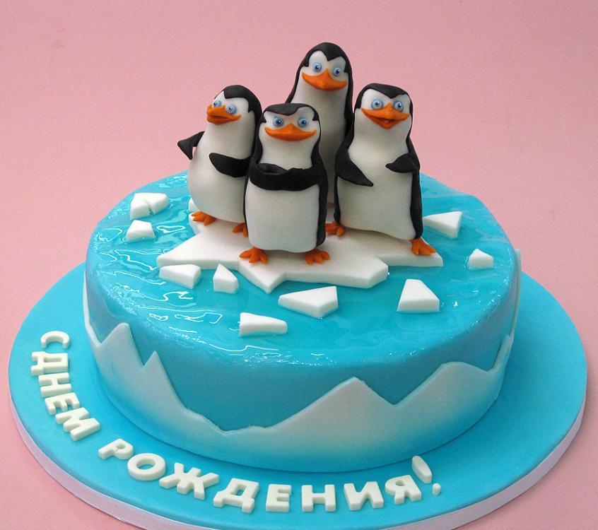 пингвины.jpg