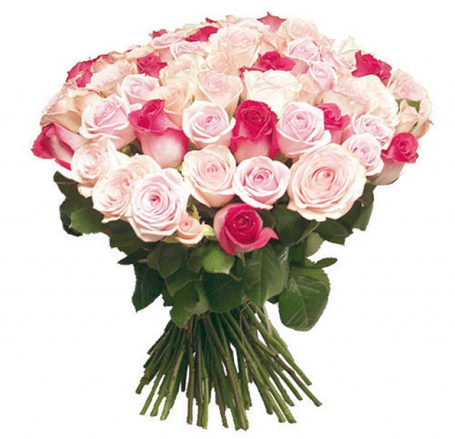 букет розы.jpg