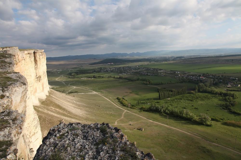 160510 Крым-Кавказ-16 CANON (17).JPG