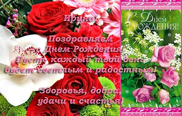 955c3efe-fc51-4e70-98e3-65e1069cbadb.jpg