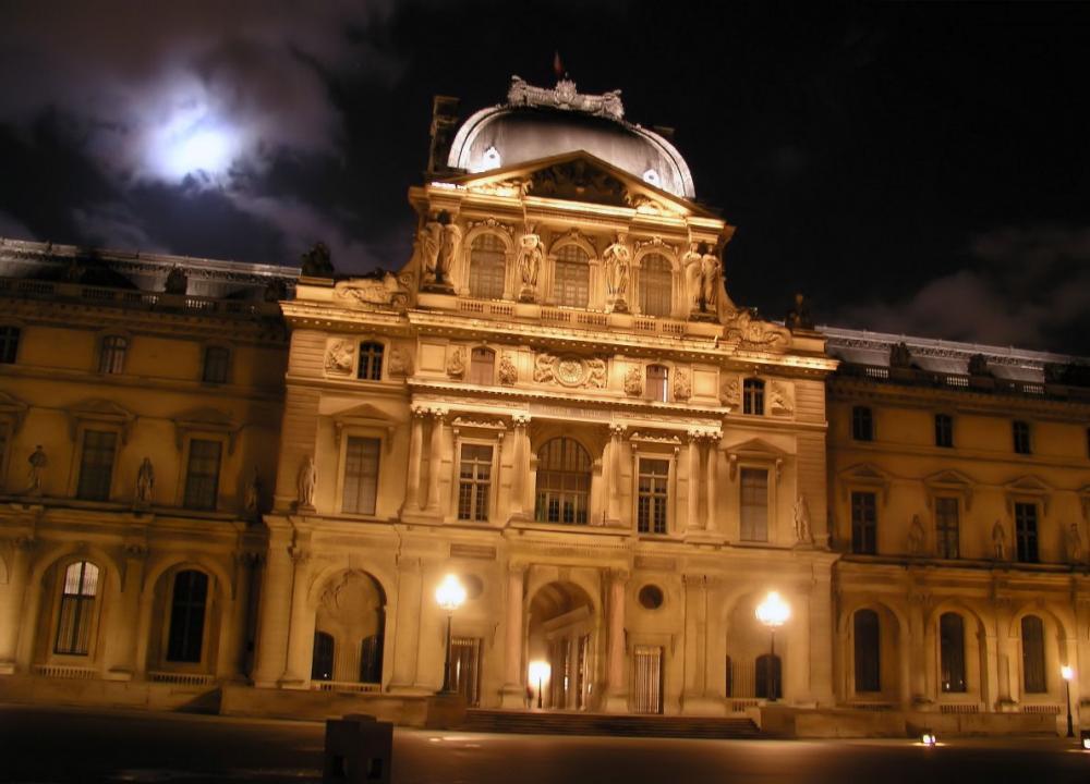 Лувр+луна.JPG