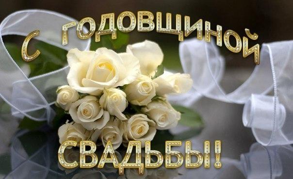 9459a106-90f0-414a-ba9c-1741e9b70948.jpg