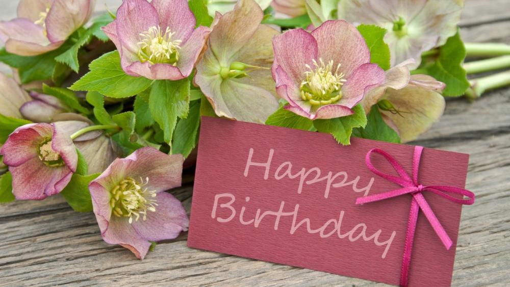 happy-birthday-flowers-cvety.jpg