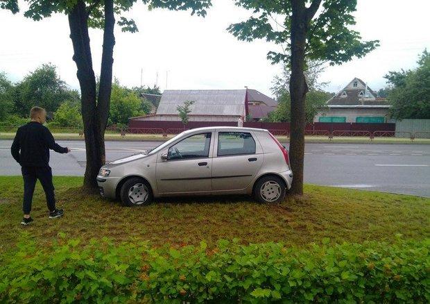 xzaparkoval-3.jpg