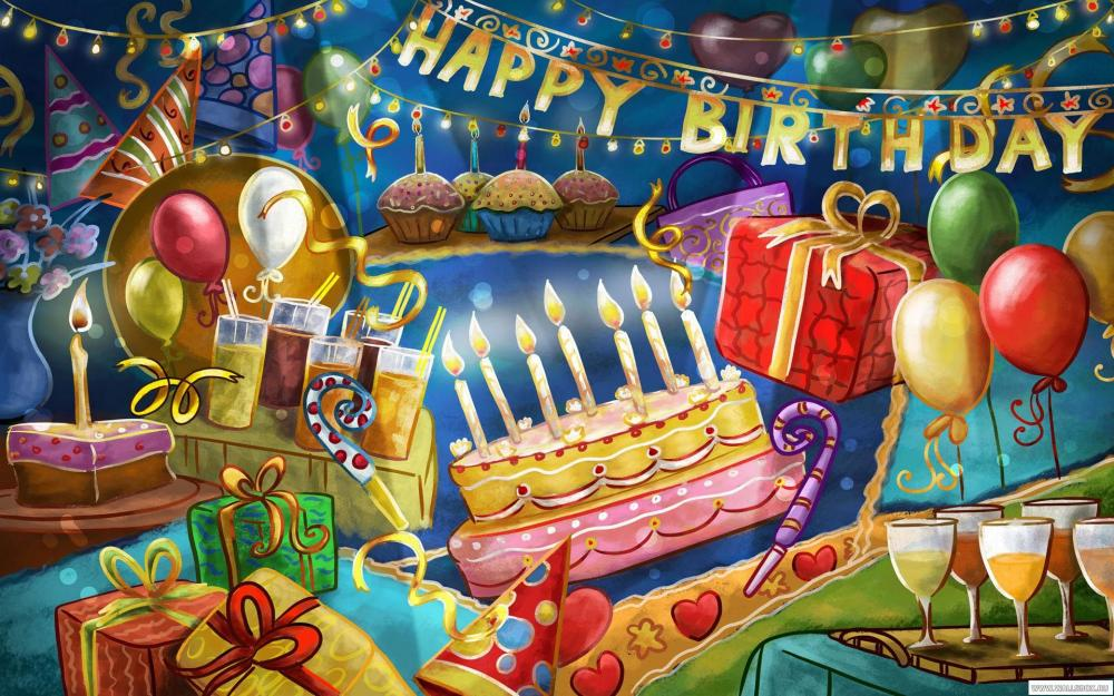 happy-birthday-1920x1200-34522874.jpg