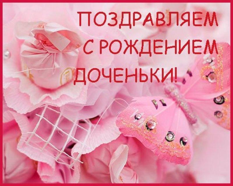 280e1802-f30f-4521-a391-7c478dbc9c9e.jpg