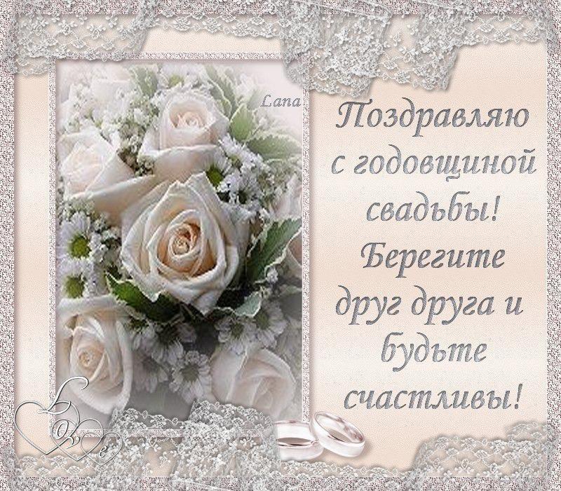 ec78718b-b671-4ba9-add9-7ecc51216b7e.jpg