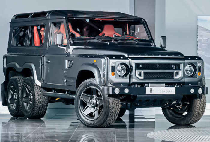 land-rover-defender-01.jpg