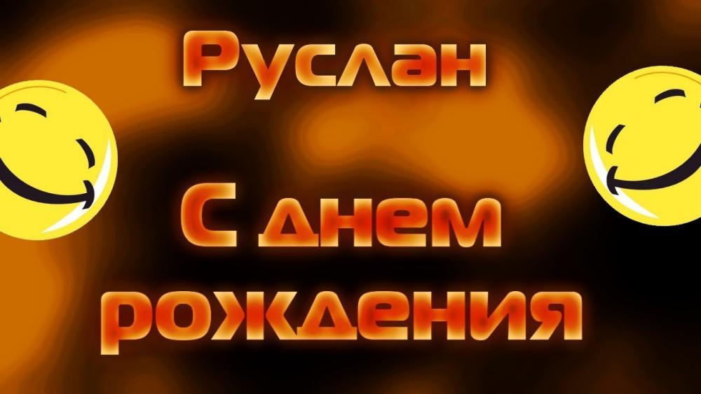 d8f529bb-0689-44a7-a4a9-4dc5f5c014d3.jpg
