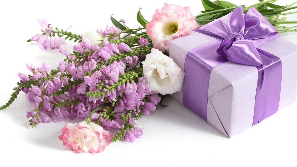 flowers_bouquets_gift_surprise_35893_1920x1080.jpg