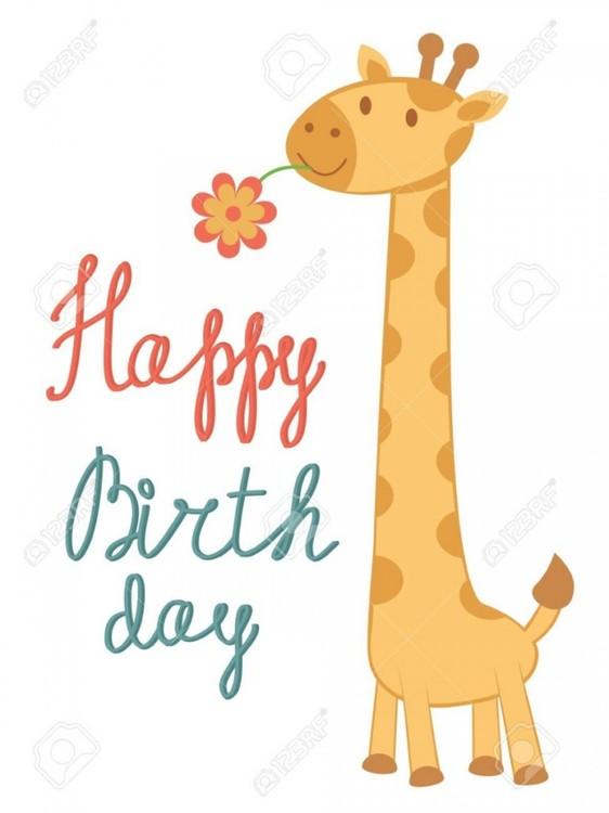 7-Cute-Giraffe-Birthday-Card.jpg