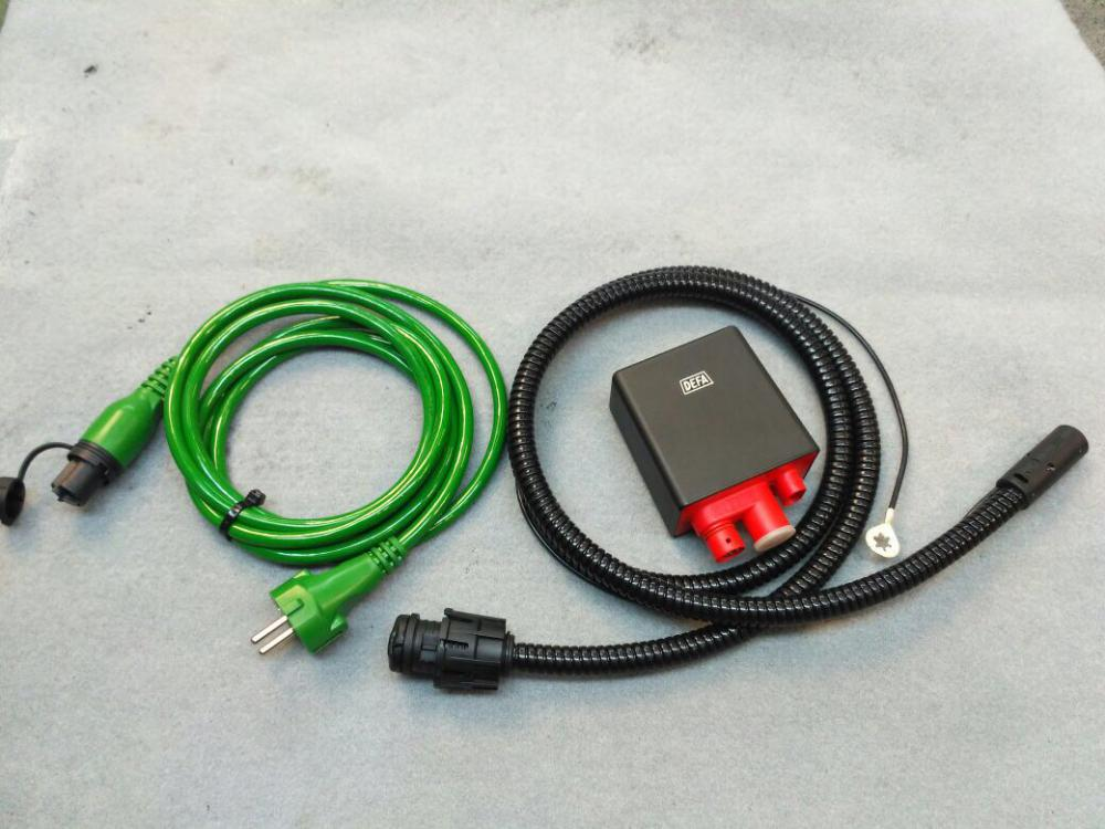 4E7A9803-A5A4-4700-84CE-07D38B534A15.jpeg