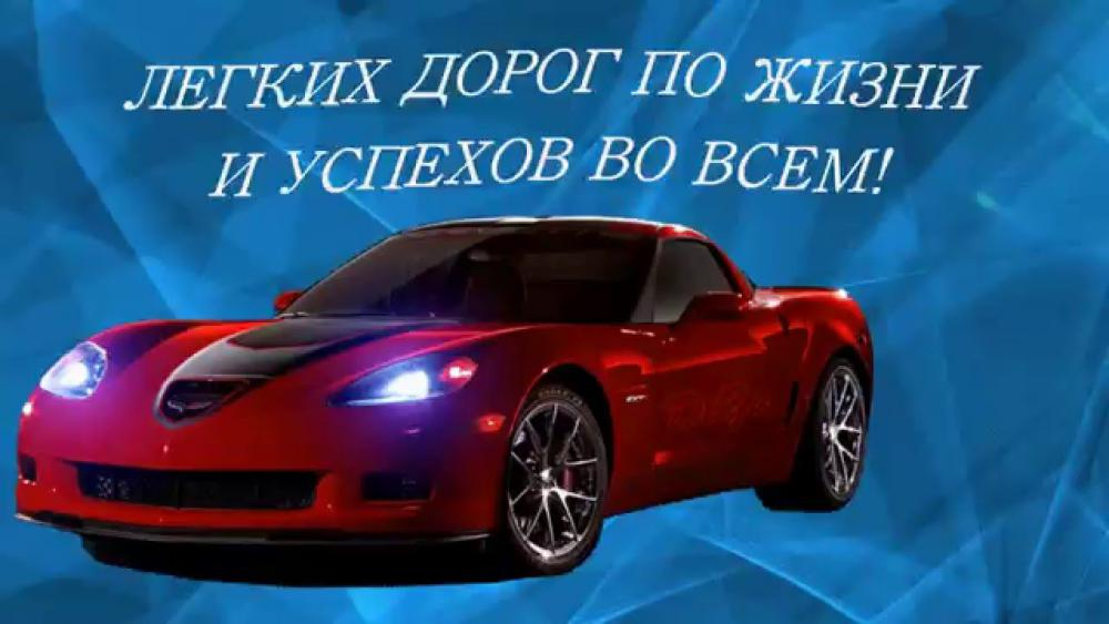 9DzorDPv2vE.jpg
