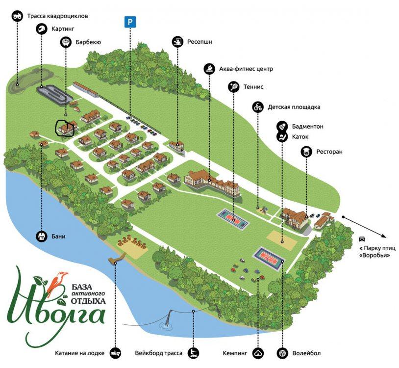 ivolga_map_big.jpg