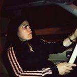 Татьяна-u999ra